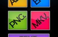 חבילת כפתורים להורדה – עוצב בלעדית לwww.IsraelGrafix.com