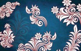 מברשות לפוטושופ – עיטורי פרחים