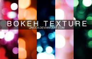 חבילת טקסטורות Bokeh להורדה