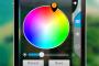 5 אפליקציות חובה למעצבים גרפיים