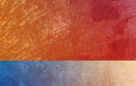 טקסטורות מרקמים וצבעים להורדה