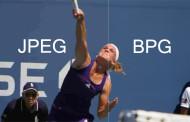 האם פורמט תמונות חדש BPG יחליף את JPEG המיתולוגי לאחר 20 שנה?