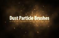 מברשות לפוטושופ של אבק כוכבים