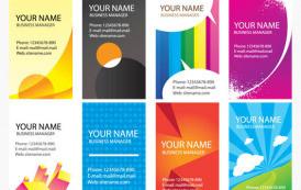 כרטיסי ברכה מעוצבים להורדה בקבצי וקטור