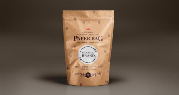 001-paper-bag-packaging-brand-mockup-presentation-psd