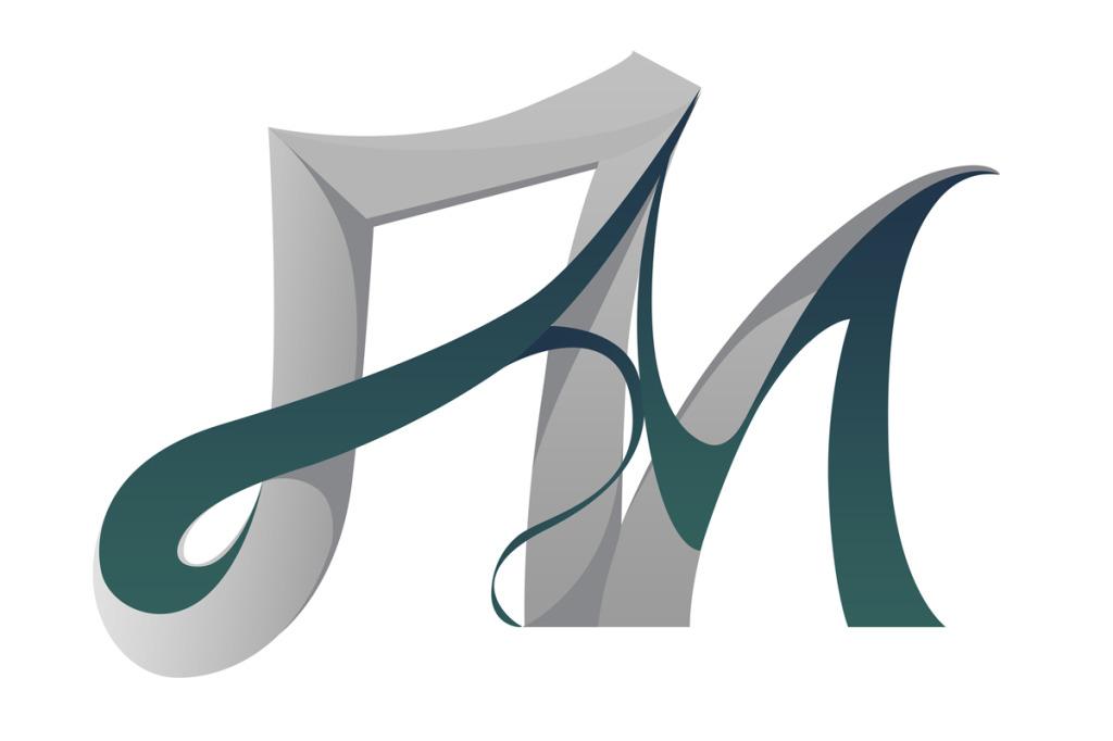 עיצוב לוגו לכרטיס ביקור