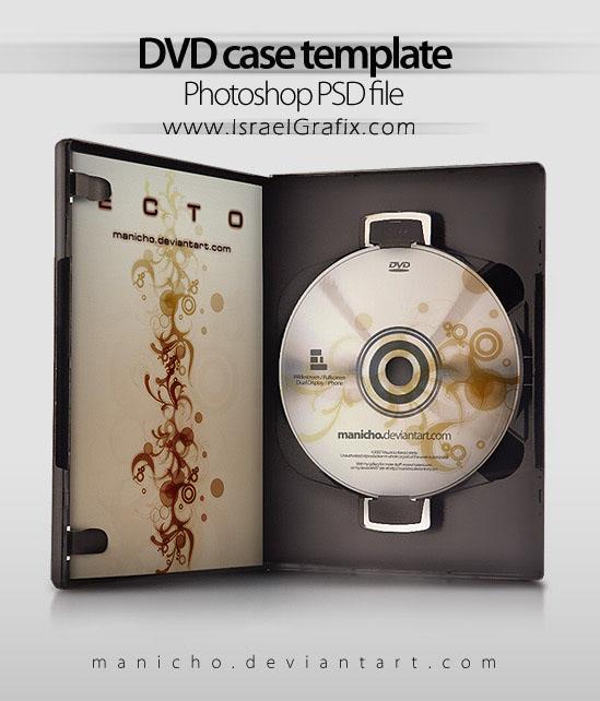 PSD של דיסק להורדה