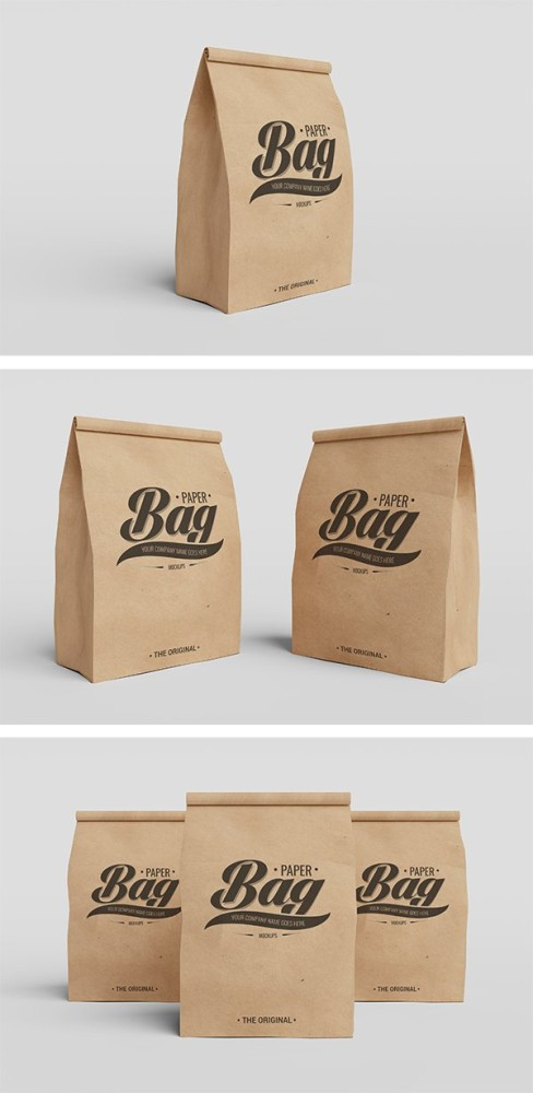 600x1229xPaper-Bag-PSD-Mockups.jpg.pagespeed.ic.4fZigWtoVo