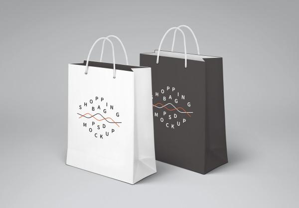 Shopping-Bag-PSD-MockUp-full