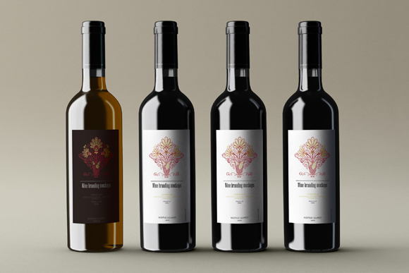 Wine-Branding-Mockups-Preview copy