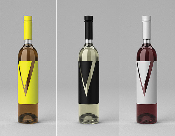 free-wine-bottle-mock-up