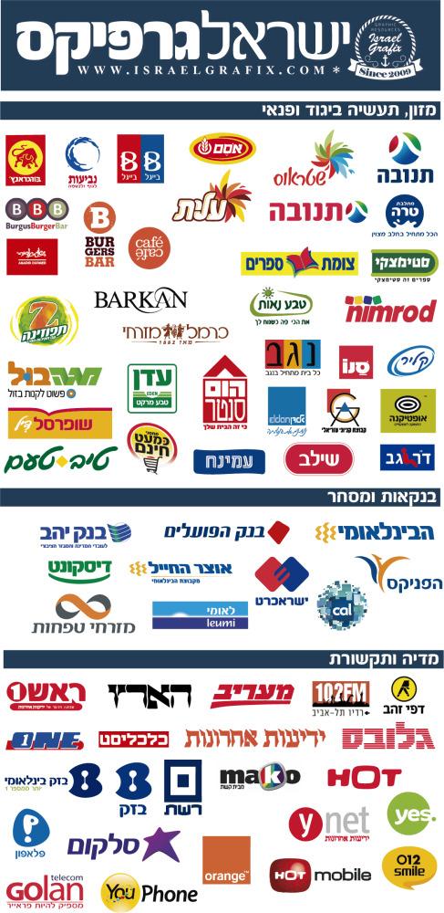 לוגו של חברות ישראליות בוקטור