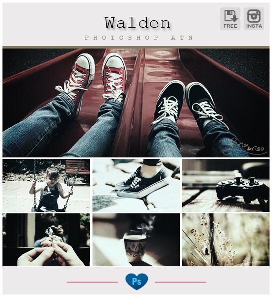 photoshop-action-instagram-003