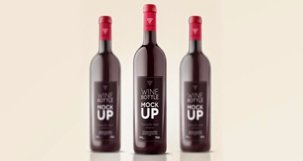 psd-wine-bottle-mock-up