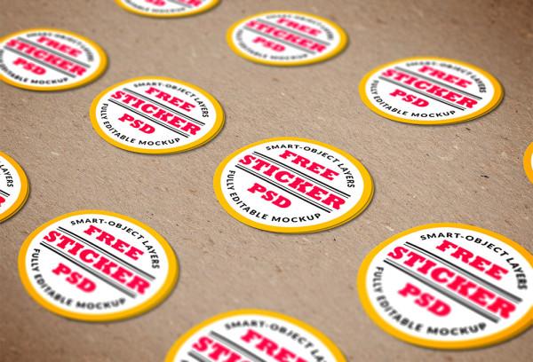stickers-mockup-psd