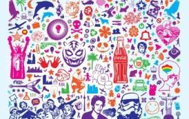 גרפיקה וקטורית להורדה – חבילה עצומה של מגוון אלמנטים